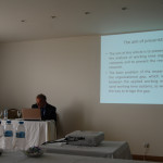 Konferencja w Grecji 2018-10