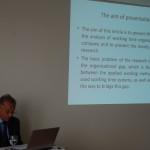 Konferencja w Grecji 2018-11