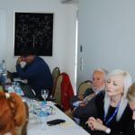 Konferencja w Grecji 2018-12