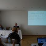 Konferencja w Grecji 2018-13