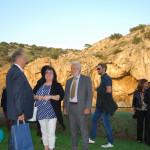 Konferencja w Grecji 2018-14