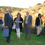 Konferencja w Grecji 2018-16