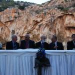 Konferencja w Grecji 2018-17