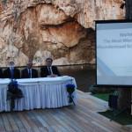 Konferencja w Grecji 2018-18