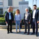 Konferencja w Grecji 2018-2