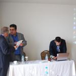 Konferencja w Grecji 2018-3