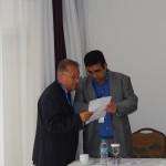 Konferencja w Grecji 2018-4