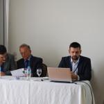 Konferencja w Grecji 2018-5