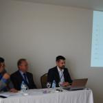 Konferencja w Grecji 2018-7