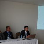 Konferencja w Grecji 2018-8