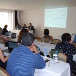 Konferencja w Grecji 2018-9