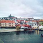 Praga - Erasmus 2018-13