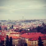 Praga - Erasmus 2018-4