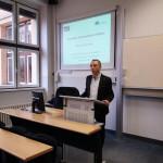 Praga - Erasmus 2018-5