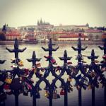 Praga - Erasmus 2018-8