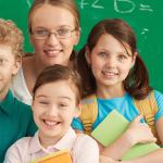 relacja uczen nauczyciel 2019