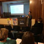 Szkolenie Pearson 2019-3