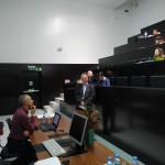 Portugalia Erasmus 2019-4
