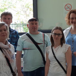 Erasmus Ateny 2019-1
