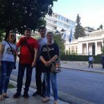 Erasmus Ateny 2019-10