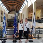 Erasmus Ateny 2019-2
