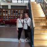 Erasmus + w Grecji