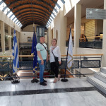 Erasmus Ateny 2019-4