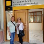 Erasmus Ateny 2019-5