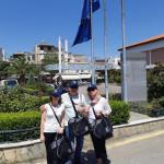 Erasmus Ateny 2019-6