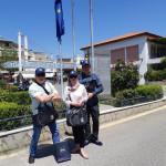 Erasmus Ateny 2019-7
