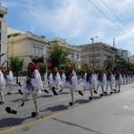 Erasmus Ateny 2019-9