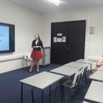 Erasmus Estonia 5