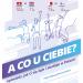 EuroStudent plakat