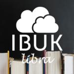 Książki elektroniczne – nowy abonament w Bibliotece MWSE