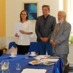 Egzamin dyplomowy 2019 PPiW-11