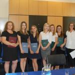 Egzamin dyplomowy 2019 PPiW-16