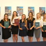 Egzamin dyplomowy 2019 PPiW-5