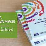 Kompetencja komunikacyjna kadry kierowniczej – nowa monografia MWSE