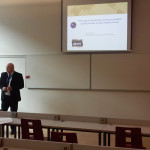 Konferencja w Pradze 2019-4