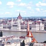 Zaproszenie do wspólnych obchodów rewolucji węgierskiej 1956 r.