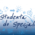 "Projekt ""Od studenta do specjalisty"""