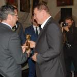 Nagroda Tertila 2019-4