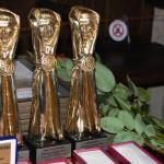 Nagroda im. T. Tertila ponownie w MWSE