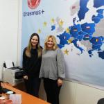 Erasmus Turcja-styczen-2020-1
