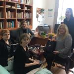 Erasmus Turcja-styczen-2020-10