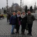 Erasmus Turcja-styczen-2020-11