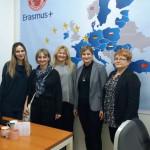 Erasmus Turcja-styczen-2020-2