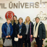 Erasmus Turcja-styczen-2020-5
