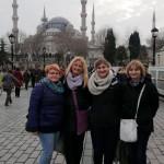 Erasmus Turcja-styczen-2020-6