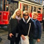 Erasmus Turcja-styczen-2020-8